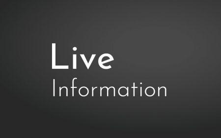 2019.03.30 土浦市 イバラッパーライブ in ママのごはん ゲスト出演